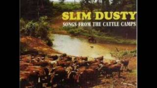Watch Slim Dusty It Takes A Drought video