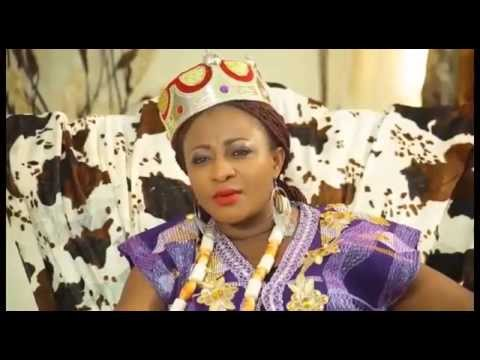 IGWE JAMAICA SEASON 1 - LATEST 2015 NIGERIAN NOLLYWOOD MOVIE