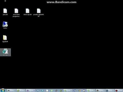 Solución error abrir .exe Windows cambiar aplicación predeterminada
