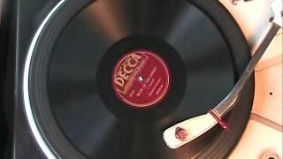Vintage Japanese Music Matsumae Oiwake 松前追分 Pre 1930