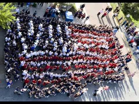 Veterans Day Tribute 2010---