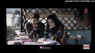 Dekhte Dekhte Full Mp3 Song  Batti Gul Meter Chalu