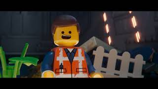 The LEGO Movie 2: The Second Part (Warner Bros Pictures Official Trailer #2)