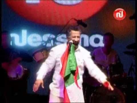 Cheb Khaled (Didi)