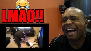 TRY NOT TO LAUGH CHALLENGE Ultimate Gamer Rage Edition