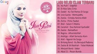 Download Lagu LAGU RELIGI TERBARU 2018 MENYENTUH HATI Gratis STAFABAND