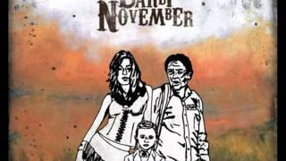 Watch Early November Uncle video