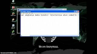 """download lagu Cara Mempercepat Koneksi Internet Dengan """"cmd"""" gratis"""