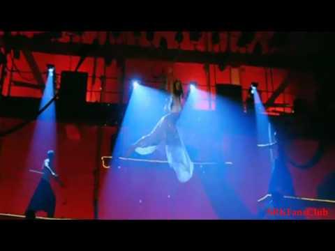 Sheila Ki Jawani  Bluray 1080p video