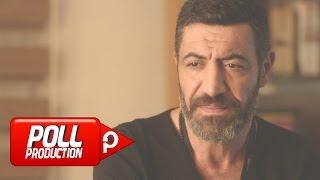 Hakan Altun - Gidemezsin  ( Official Video)