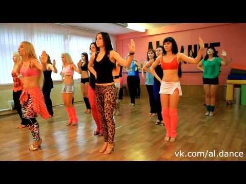 Школа танцев Al.dance |Lady Dance| Kharkov| Beyoncé -- Upgrade U (feat. Jay-Z)