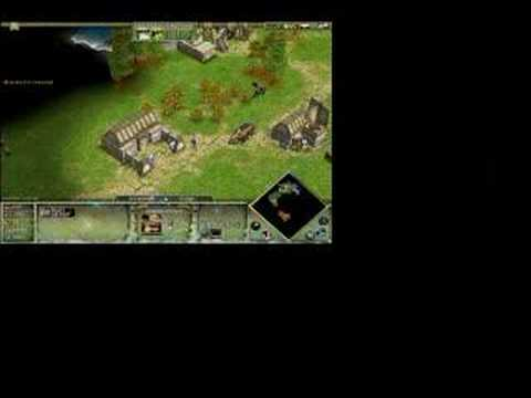 age of mythology titans expansion mission 2