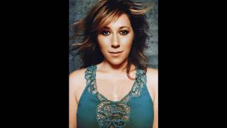 Watch Martha Wainwright Comin Tonight video