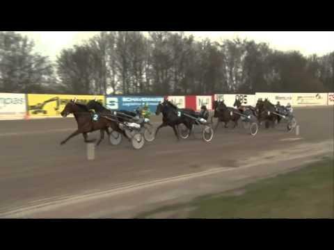 Vidéo de la course PMU ENECO TROPHY (MAIN WISE AS CHALLENGE)