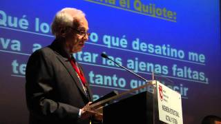 Francisco García Jarque, Ingeniería Estrucutural: Actual y Futura,17/nov