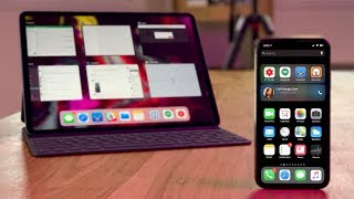 iOS 13 Major Changes Needed for the Future