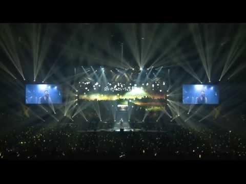 """Download DVD CUT XIA JUNSU - 19.미안 ごめん """"2ND ASIA TOUR CONCERT INCREDIBLE IN JAPAN"""" Mp4 baru"""