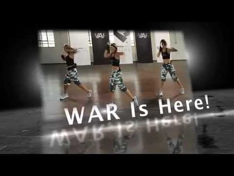 Musical Group War Group rx War Vol
