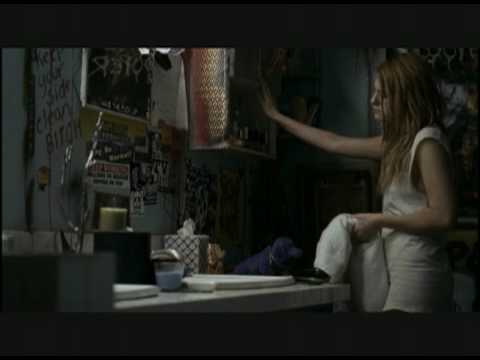 Halloween II - 'First Look' Featurette - Dimension Films