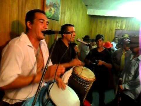 quimbanda 19-02-2011