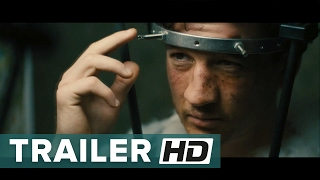 Bleed - Più forte del destino - Trailer Italiano Ufficiale HD - Miles Teller