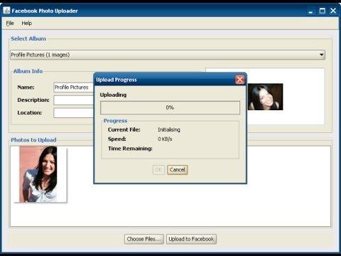 Keyword Finder For Wordpress Xxx video