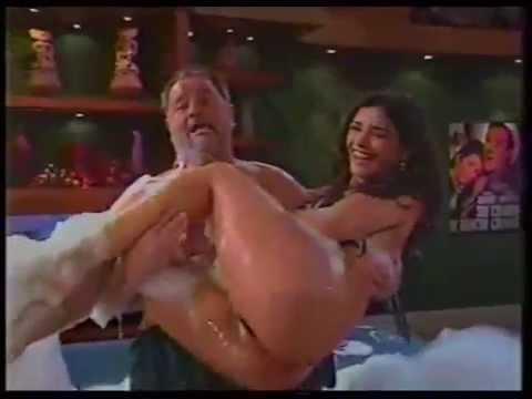 Kinky pornstar cumshots