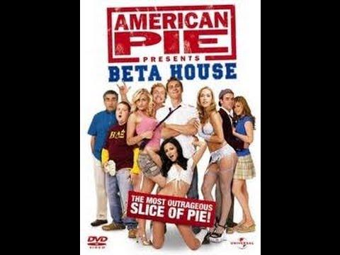 American Pie Soundtrack Compilation