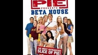 American Reunion - American Pie Soundtrack Compilation
