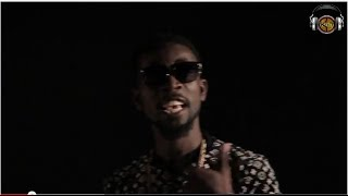 Destiny Ft. Bisa Kdei - For Girls