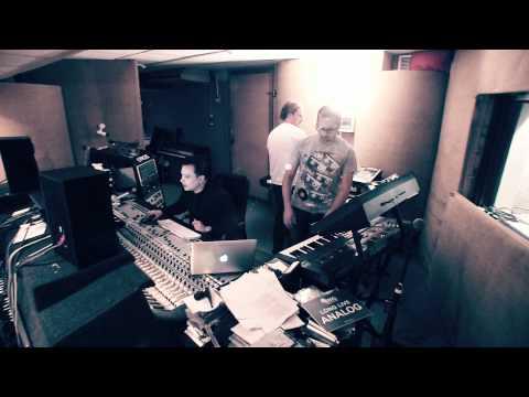ChinKong, DJ Smash, DJ Рыжов - На заре!