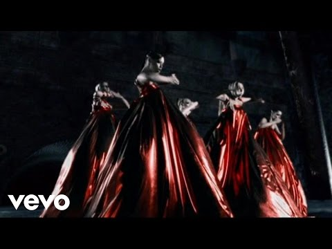 Girls Aloud - Sexy! No No No...