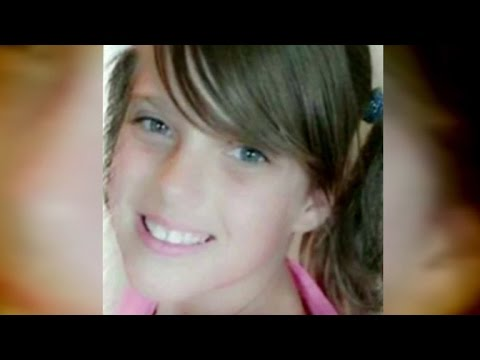 Girl Is Drugged, Raped and Burned To Death On Day Of 10th Birthday Party: Cops