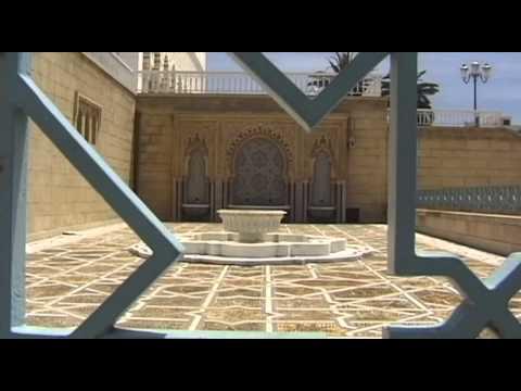 Rabat Travel 2015 Video Guide