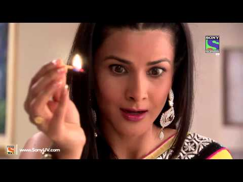 Kehta Hai Dil Jee Le Zara - Episode 166 - 7th May 2014