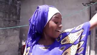 Mkojo wa Ngedere amchamba mwenye nyumba (Mkojo wa Ngedere Episode 13)