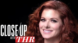 "Debra Messing on 'Will and Grace' Revival: ""We Didn't Have to Apologize"" 