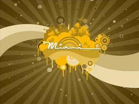 Cassidy Feat Mary J. Blige - Im a hustla