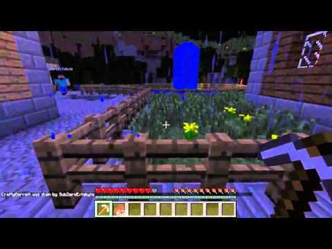 Skydoesminecraft Minecraft Mini Game HIDE N GO HEROBRINE
