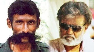 Veerappan planned to Kidnap Rajinikanth: Famous Director | Kollywoodgalatta