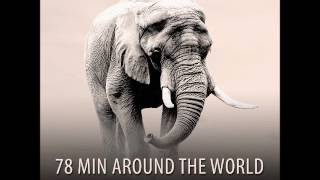 Download Lagu 78 MIN AROUND THE WORLD - Act 2 (Ethnic Deep House dj set) Gratis STAFABAND