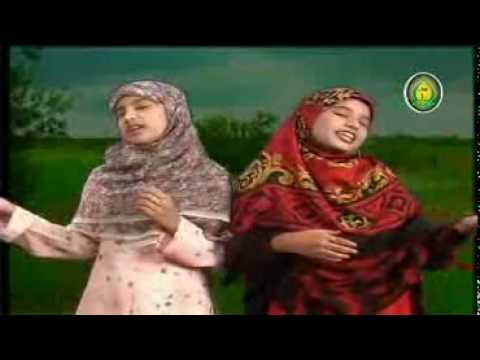 Islamic Bangla Songs 4.mp4 video