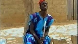 Dan Ibro Makaho (Idi Wanzami)
