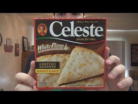WE Shorts - Celeste White Pizza