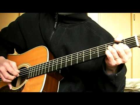 Kotaro Oshio - Wind Song