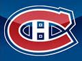 GO HABS GO - Chanson sur les Canadiens de Montréal ...
