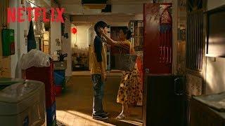 Dear Ex | Official Trailer [HD] Netflix