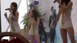 SEXY GIRL AT WEDDING PARTY  , DANCE REMIX , AISA GIRL