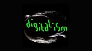 Watch Digitalism Pogo video