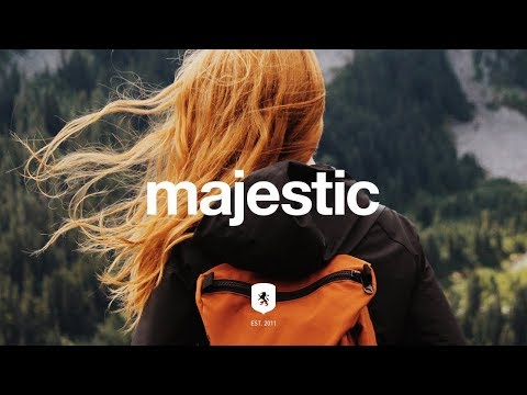 Download video Wandering Mind | An Autumn Chill Mix ♫